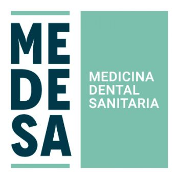 Clinica Dental Medesa