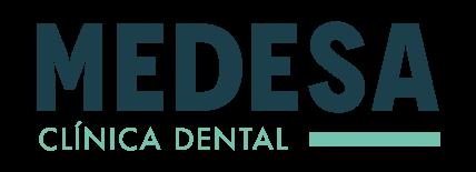 Tu clínica dental de confianza en Málaga